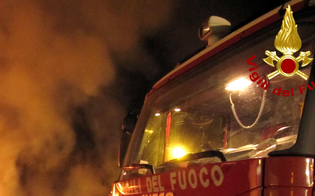 http://www.seguonews.it/caltanissetta-bombola-prende-fuoco-allinterno-di-unabitazione-intervengono-i-vigili-del-fuoco