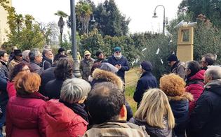 http://www.seguonews.it/restauro-e-generazione-per-viale-regina-margherita-e-villa-amedeo-italia-nostra-perch-non-indire-un-concorso-pubblico-di-architettura