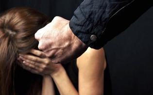 https://www.seguonews.it/picchiava-e-insultava-la-moglie-da-circa-dieci-anni-poteva-solo-per-fare-la-spesa-arrestato-un-riesino