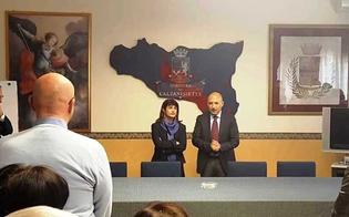 http://www.seguonews.it/caltanissetta-visita-istituzionale-del-prefetto-in-questura-per-incontrare-il-personale-della-polizia-di-stato