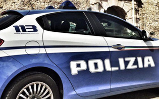 http://www.seguonews.it/caltanissetta-condannato-a-sei-mesi-di-reclusione-per-ricettazione-46enne-ai-domiciliari