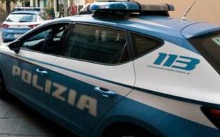 http://www.seguonews.it/caltanissetta-evade-dai-domiciliari-poi-fugge-alla-vista-dei-poliziotti-33enne-denunciato