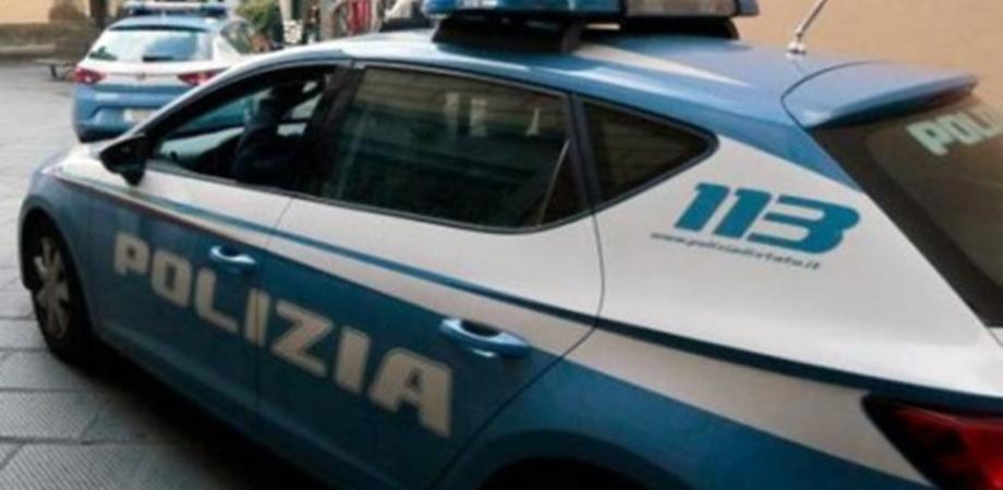 """Gela. Operazione """"Boomerang"""": cinque arresti della Polizia di Stato per furto in gioielleria"""