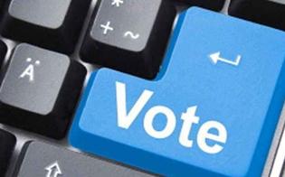 https://www.seguonews.it/caltanissetta-cittadini-non-riescono-a-votare-progetti-sul-sito-del-comune-interviene-il-pd