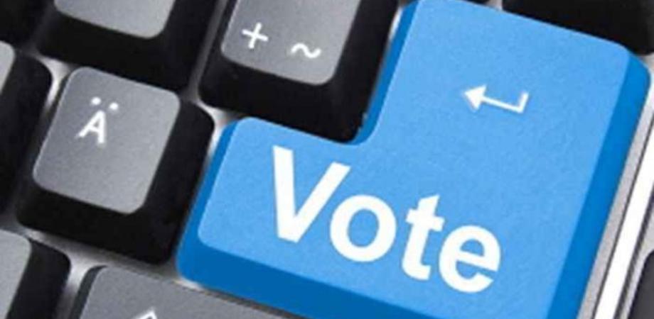 Caltanissetta, cittadini non riescono a votare progetti sul sito del Comune: interviene il Pd