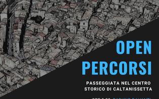 https://www.seguonews.it/percorsi-open-alla-scoperta-del-centro-storico-di-caltanissetta-con-una-passeggiata-per-le-vie-della-citta