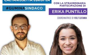 http://www.seguonews.it/amministrative-pronto-il-programma-di-open-politiche-aperte-sara-presentato-domenica