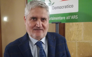 http://www.seguonews.it/raffineria-di-gela-arancio-il-governo-indaghi-su-eventuali-progetti-di-delocalizzazione-delleni