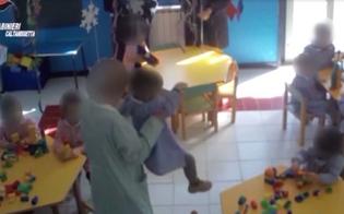 https://www.seguonews.it/violenze-nellasilo-nido-di-milena-di-giacomo-non-perdiamo-tempo-ad-installare-le-telecamere