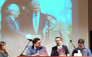 http://www.seguonews.it/la-questione-di-gerusalemme-nellintreccio-del-medio-oriente-un-convegno-a-sommatino