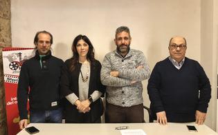 https://www.seguonews.it/presentata-la-nona-edizione-del-kalat-nissa-film-festival-si-svolgera-ad-agordo