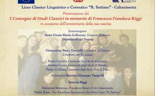 http://www.seguonews.it/caltanissetta-convegno-di-studi-in-memoria-dellinsegnante-di-latino-e-greco-francesca-fiandaca-riggi