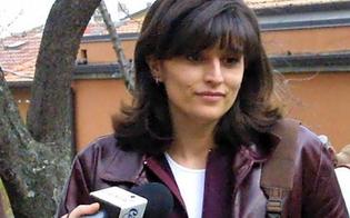 http://www.seguonews.it/-delitto-di-cogne-annamaria-franzoni-torna-in-liberta-ha-scontato-la-sua-pena