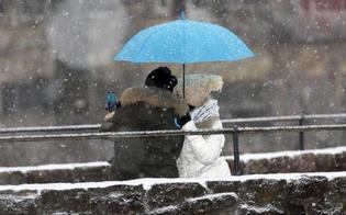 http://www.seguonews.it/week-end-allinsegna-di-pioggia-e-neve-poi-nei-giorni-della-merla-arrivera-il-caldo