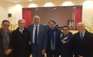 http://www.seguonews.it/ideasicilia-continua-a-crescere-giuseppe-messina-nuovo-coordinatore-di-delia