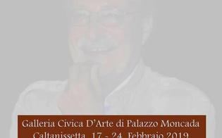 http://www.seguonews.it/passione-e-cuore-nellarte-di-enzo-lo-cigno-in-mostra-a-caltanissetta-a-palazzo-moncada