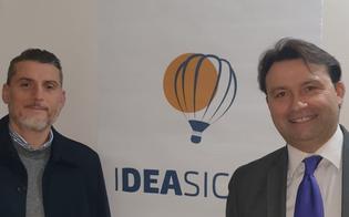 http://www.seguonews.it/nuove-adesioni-per-ideasicilia-a-butera-marrone-entra-a-far-parte-del-movimento-fondato-da-lagalla