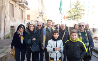 http://www.seguonews.it/ss-640-monta-la-protesta-i-circoli-della-societa-civile-una-intollerabile-beffa-per-il-territorio
