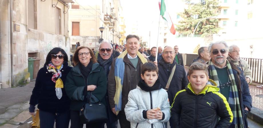 """Ss 640, I Circoli della Società Civile di Caltanissetta e Agrigento: """"Anas dia risposte concrete"""""""