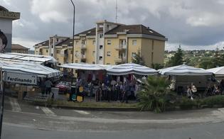 http://www.seguonews.it/caltanissetta-mercatino-piu-snello-per-il-trasferimento-in-via-ferdinando-i-delibera-trasmessa-al-consiglio