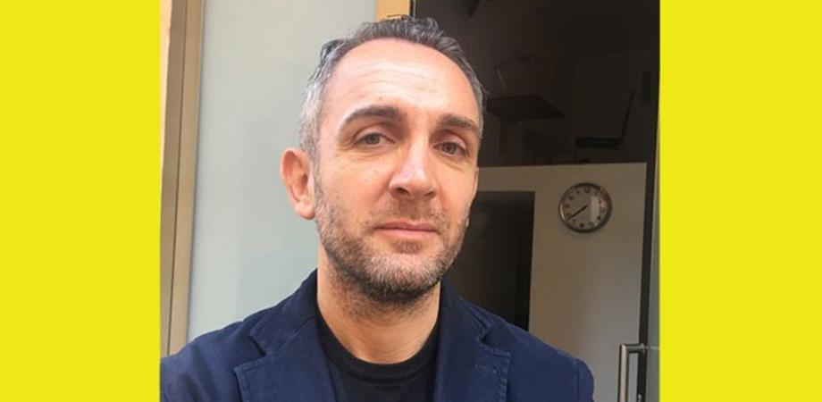 Amministrative Gela. Giuseppe Spata candidato sindaco del centrodestra: accordo raggiunto dopo ore di trattative