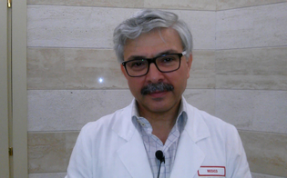 https://www.seguonews.it/caltanissetta-associazione-luigi-sturzo-stefano-vitello-riconfermato-presidente
