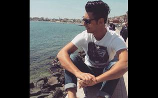 Incidente mortale tra Capodarso e Enna: Pietraperzia piange la scomparsa del giovane Alex Bonura