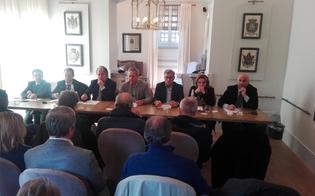 http://www.seguonews.it/caltanissetta-lalleanza-per-la-citta-pronta-per-le-amministrative-2019-sceglieremo-la-squadra-e-il-candidato-vincente-il-nostro-un-progetto-che-continua