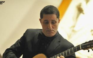 http://www.seguonews.it/caltanissetta-inizia-la-stagione-concertistica-con-lassociazione-amici-della-musica