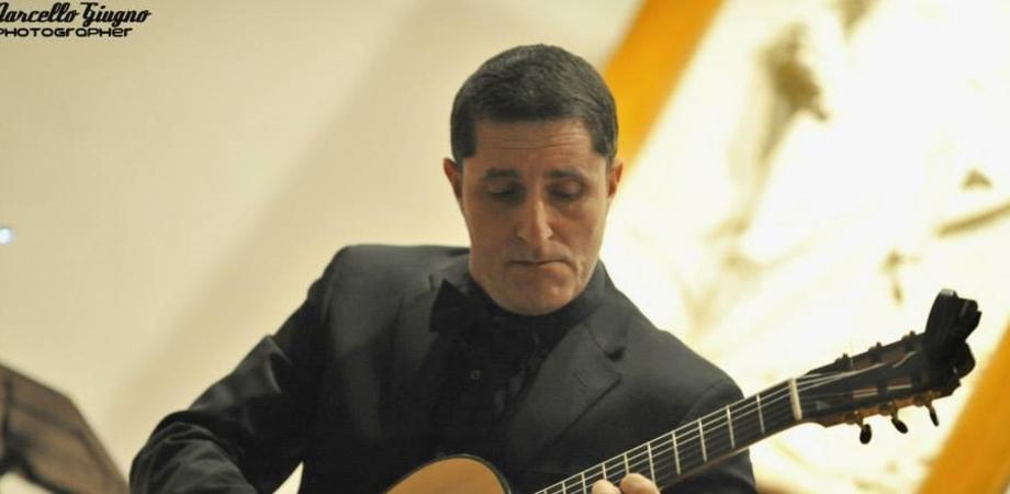 """Caltanissetta, inizia la stagione concertistica con l'associazione """"Amici della Musica"""""""