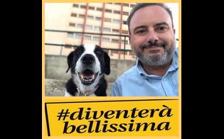 Arialdo Giammusso: