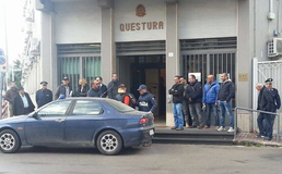 Sgominata associazione dedita al traffico di droga: 15 arresti a Caltanissetta