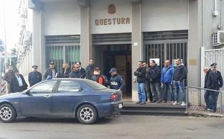 http://www.seguonews.it/sgominata-associazione-dedita-al-traffico-di-droga-15-arresti-a-caltanissetta