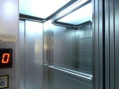 Caltanissetta, Palazzo Moncada: ascensore inutilizzabile per un'alunna disabile. Il sindaco contatta i genitori