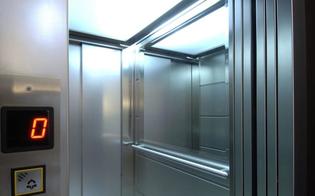 http://www.seguonews.it/abbattimento-delle-barriere-architettoniche-a-delia-gli-ascensori-di-una-scuola-e-del-comune-verranno-adeguati