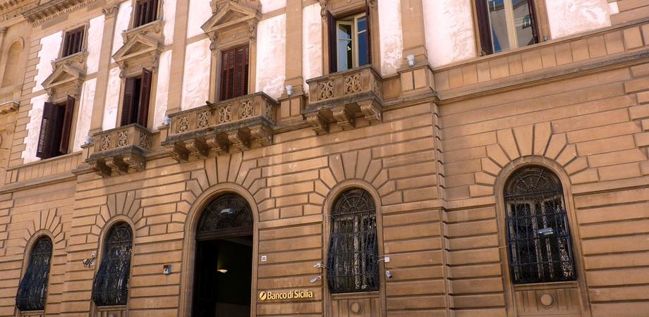 """""""Scoprire e riscoprire Caltanissetta"""", riprendono le visite guidate fra i palazzi e i monumenti storici della città"""
