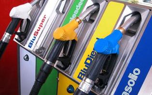 https://www.seguonews.it/benzinai-confermato-lo-sciopero-impianti-chiuso-dal-14-dicembre-al-primo-pomeriggio-del-16