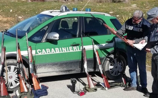 http://www.seguonews.it/sorpresi-a-cacciare-in-zone-protette-fra-gela-e-mazzarino-denunciati-sette-cacciatori
