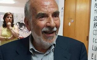 http://www.seguonews.it/deputato-della-dc-per-sei-legislature-a-caltanissetta-calogero-pumilia-presentera-il-suo-libro-partecipazione-e-cambiamento-lintervista