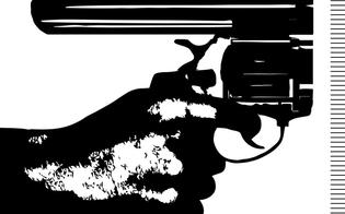 http://www.seguonews.it/non-sono-un-bersaglio-anche-a-caltanissetta-la-campagna-della-croce-rossa-contro-la-violenza-agli-operatori-sanitari