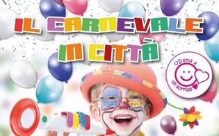 http://www.seguonews.it/carnevale-a-caltanissetta-a-villa-cordova-gonfiabili-sculture-di-palloncini-e-sfilata-in-maschera-