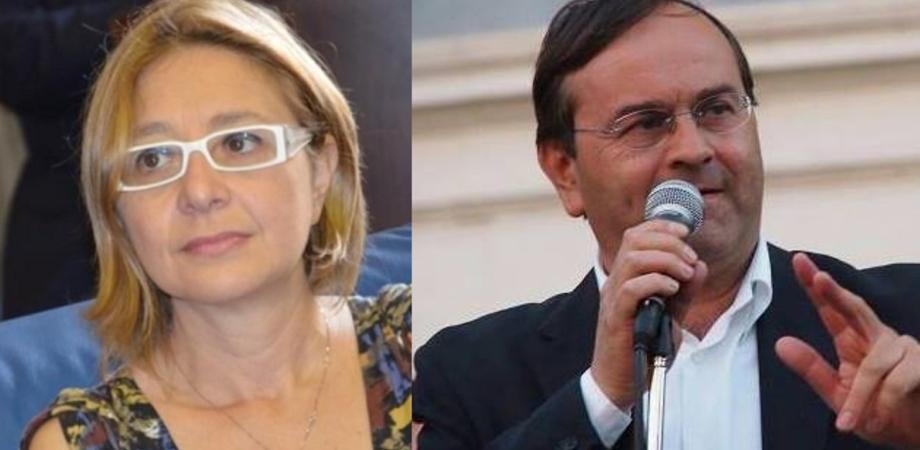 """Alleanze in vista delle amministrative, """"piùCittà"""" valuta l'appoggio al candidato Michele Giarratana"""