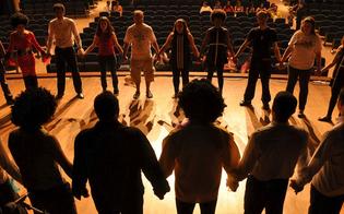 http://www.seguonews.it/san-cataldo-al-via-i-casting-del-progetto-art-in-per-la-realizzazione-di-due-spettacoli-teatrali