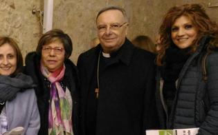 http://www.seguonews.it/centro-aiuto-alla-vita-delegazione-di-caltanissetta-al-convegno-sul-tema-e-vita-e-futuro