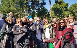 Libero Consorzio di Caltanissetta, presente a Palermo una delegazione della Cisl per denunciare lo stato di