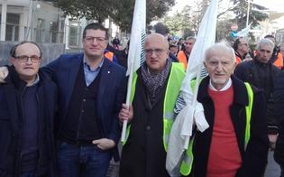 https://www.seguonews.it/marcia-a-caltanissetta-per-la-ss-640-la-cna-in-prima-fila-a-sostegno-delle-imprese-creditrici-e-del-territorio-siciliano