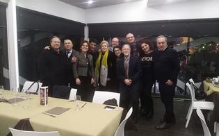 http://www.seguonews.it/congresso-diventera-bellissima-paolino-mattina-e-il-nuovo-coordinatore-provinciale