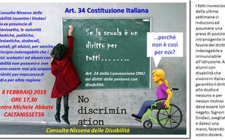 http://www.seguonews.it/caltanissetta-servizi-di-assistenza-scolastica-per-i-disabili-prorogati-al-28-febbraio-la-consulta-incontra-il-prefetto