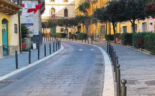 http://www.seguonews.it/caltanissetta-basole-ballerine-in-corso-vittorio-emanuele-via-ai-lavori-per-la-sostituzione