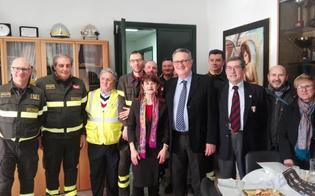 http://www.seguonews.it/il-prefetto-di-caltanissetta-in-visita-al-comando-dei-vigili-del-fuoco-a-loro-il-mio-sostegno-per-il-lavoro-svolto-sul-territorio